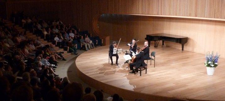 קונצרטים-בתל-אביב-המרכז-למוסיקה-קאמרית-1024x326