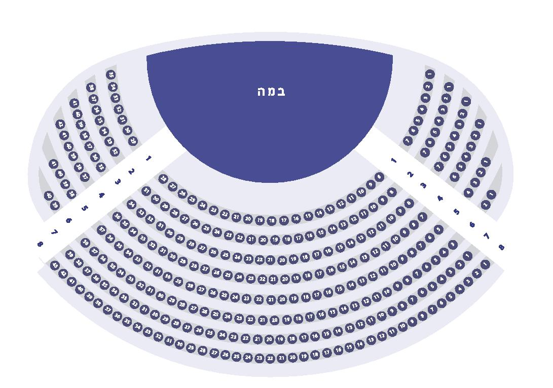 Map-ICM-Auditorium-page-001